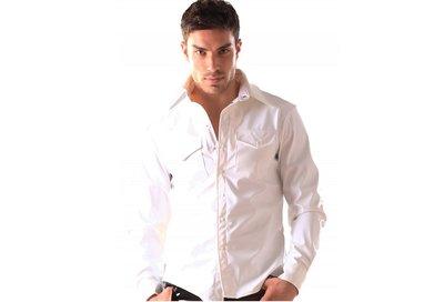 Lak shirt