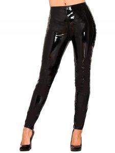 Lak jeans